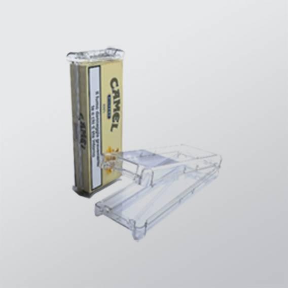 Tobacco Protector