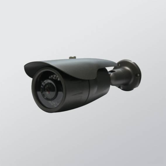 Camara Compacta 1000 TLV