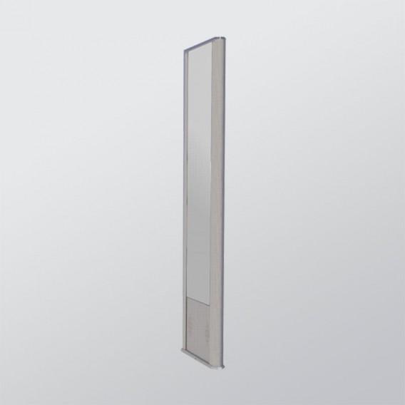 Panelmatic Monoantena