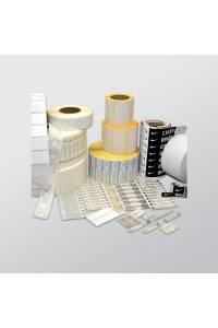 Etiquetas RFID