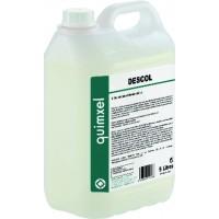 Desinfectante Garrafa 5 Litros