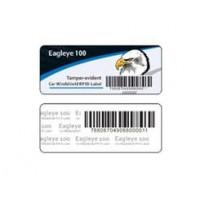 Etiquetas adhesiva RFID