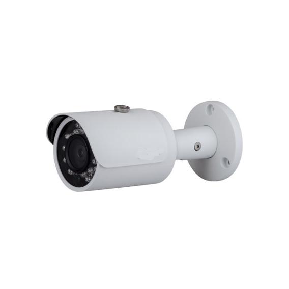 Cámara IP HD WIFI 1.3 M