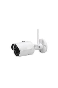 Cámara IP HD WIFI 3 M