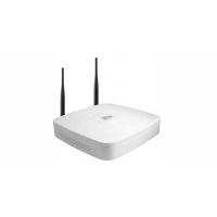 Grabador digital IP WIFI 4 cámaras
