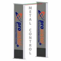 Advanced Full Equipe AM Promopubli panelado
