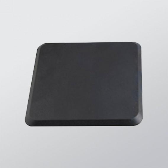 Electronic Deactivator RF 8.2 MHz